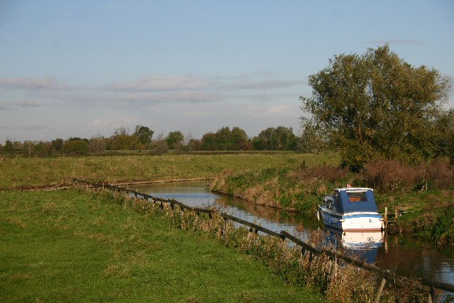 River_Great_Ouse_at_Chear_Fen_-_geograph.org.uk_-_271786