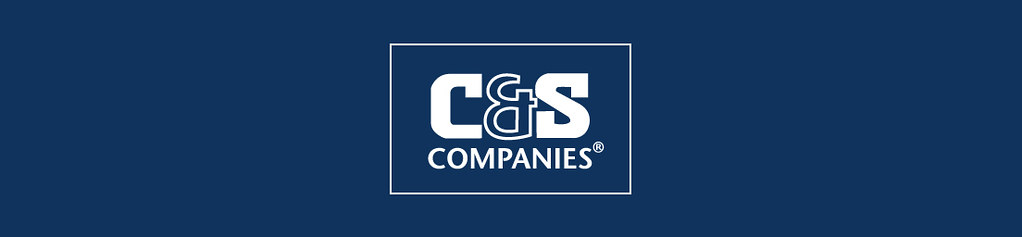 List All C & S Companies job details and career information