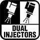Dual_Injectors 80