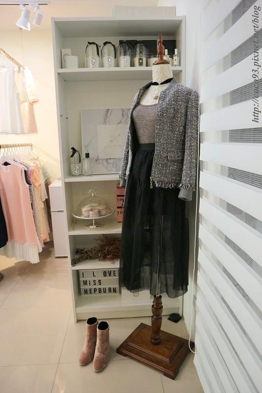小赫本手工服飾 (20)
