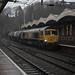 66744 at Ipswich