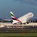 A6-EUI EK A380 34L YSSY-5528