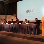 Seminario Refugio_2017