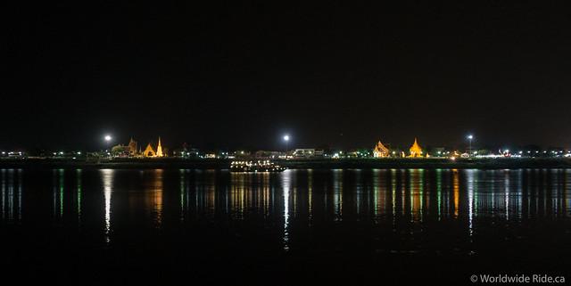 Laos-55