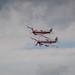 Shoreham Airshow - 2004