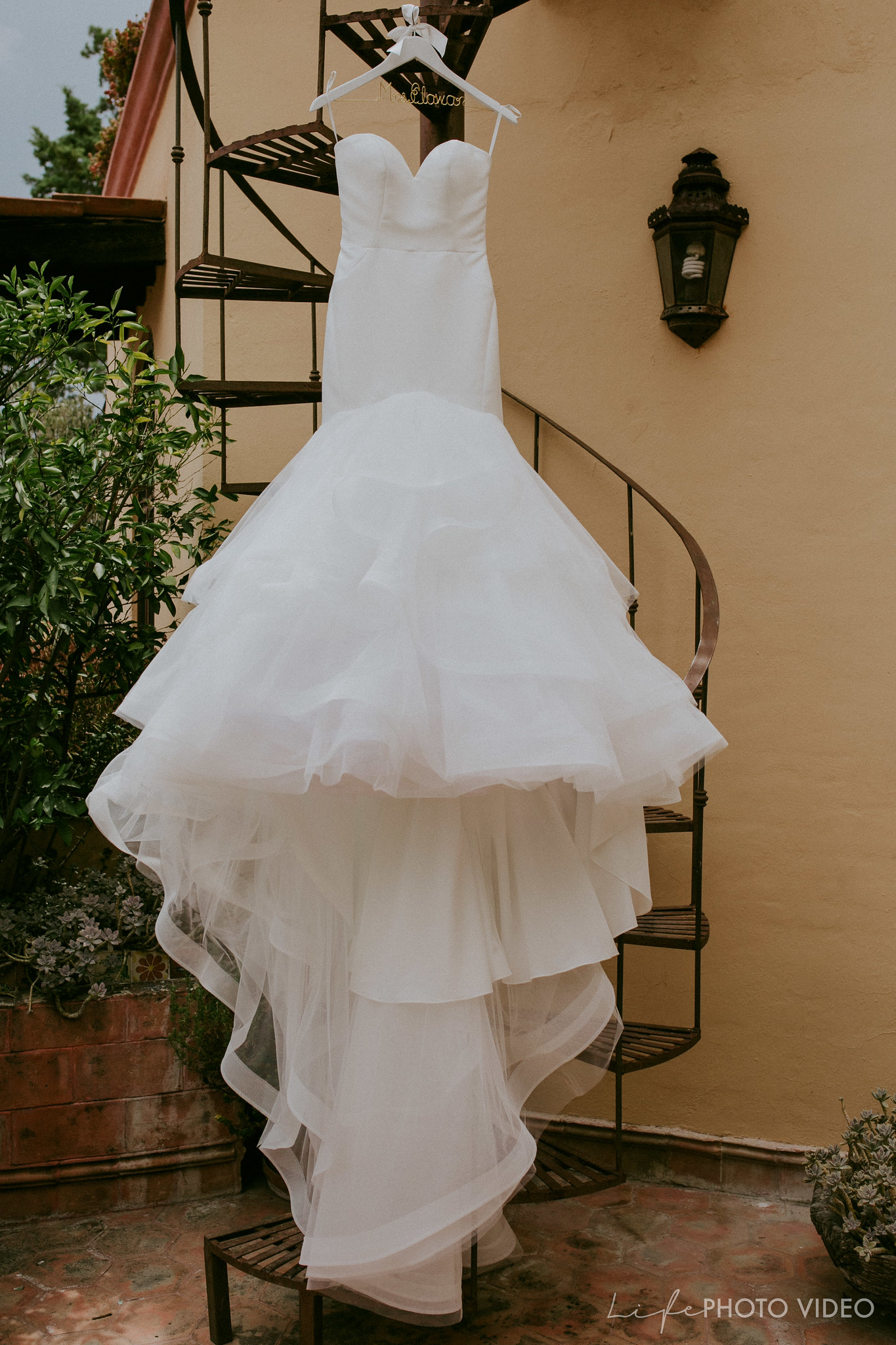 San_Miguel_de_Allende_Wedding_Photographer_0026