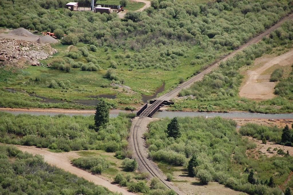 Mount Rhoda Colorado Tripcarta