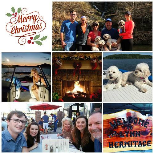 Christmas Collage 1_6