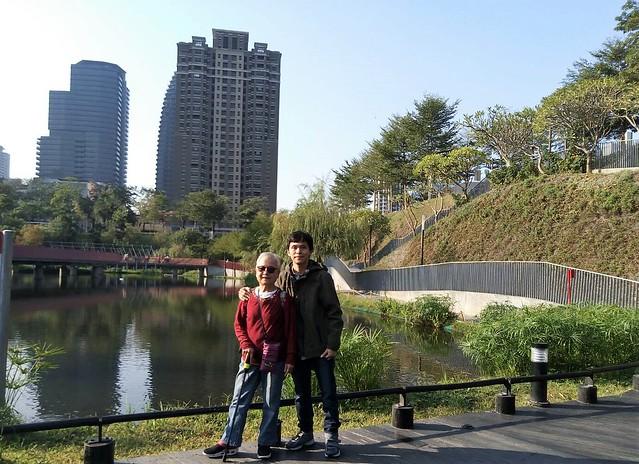 秋紅谷公園 (22)