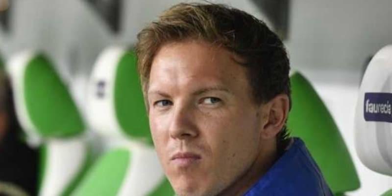 Pemain Bayern Munchen Tidak Setuju Nagelsmann Karena Terlalu Muda Jadi Pelatih