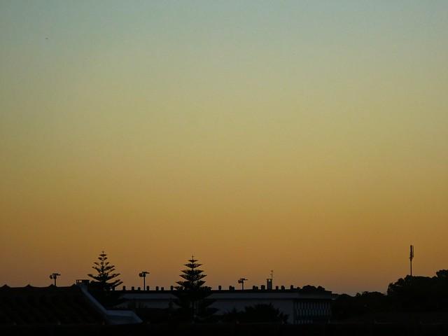 At Sunset3, Nikon COOLPIX S6900