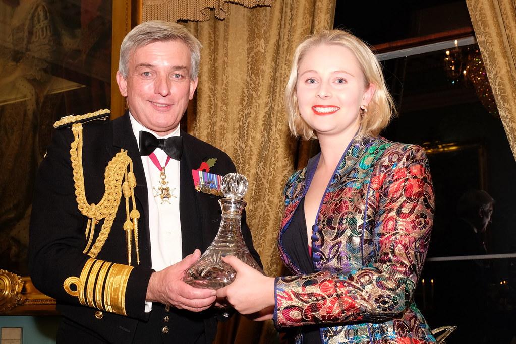 Maritime Media Awards 2017