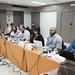 182 Lisboa 2ª reunión anual OND 2017 2_3 (70)