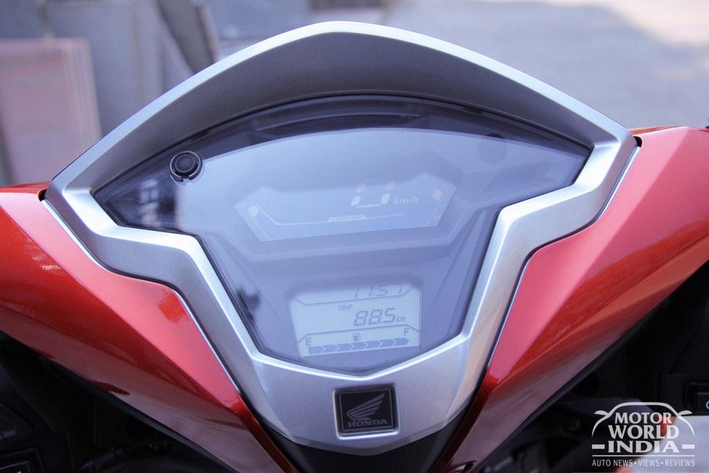 Honda-Grazia (35)