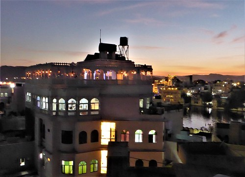 i-udaipur-arrivée-hôtel-terrasse  (21)
