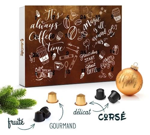 calendriers_lavent_offrir_cadeaux_noel_blog_mode_la_rochelle_19
