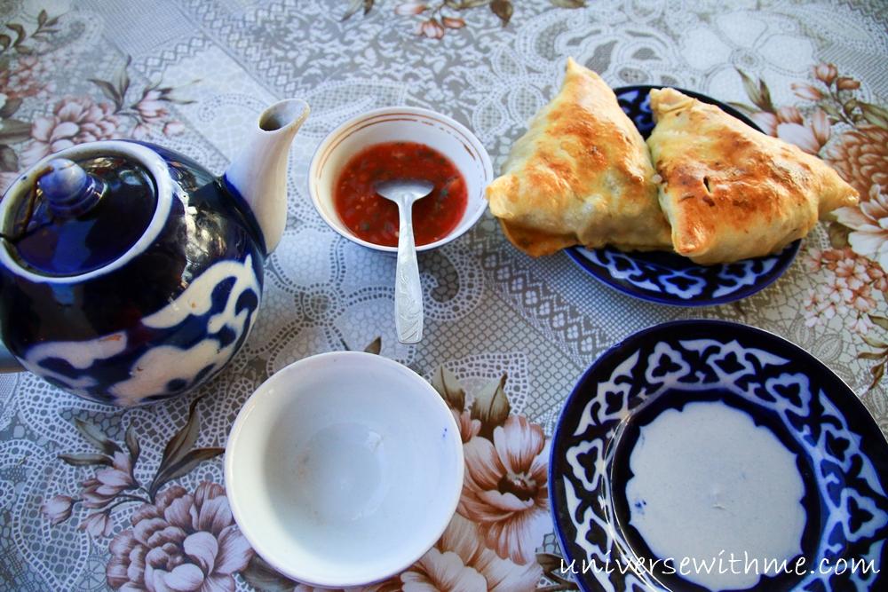 Uzbekistan Travel_034