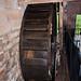 TIMS Mill Tour 2017 UK - Dunham Massey Sawmill-9242
