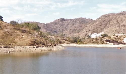 i-udaipur-kumbhalgarh-Route (15)