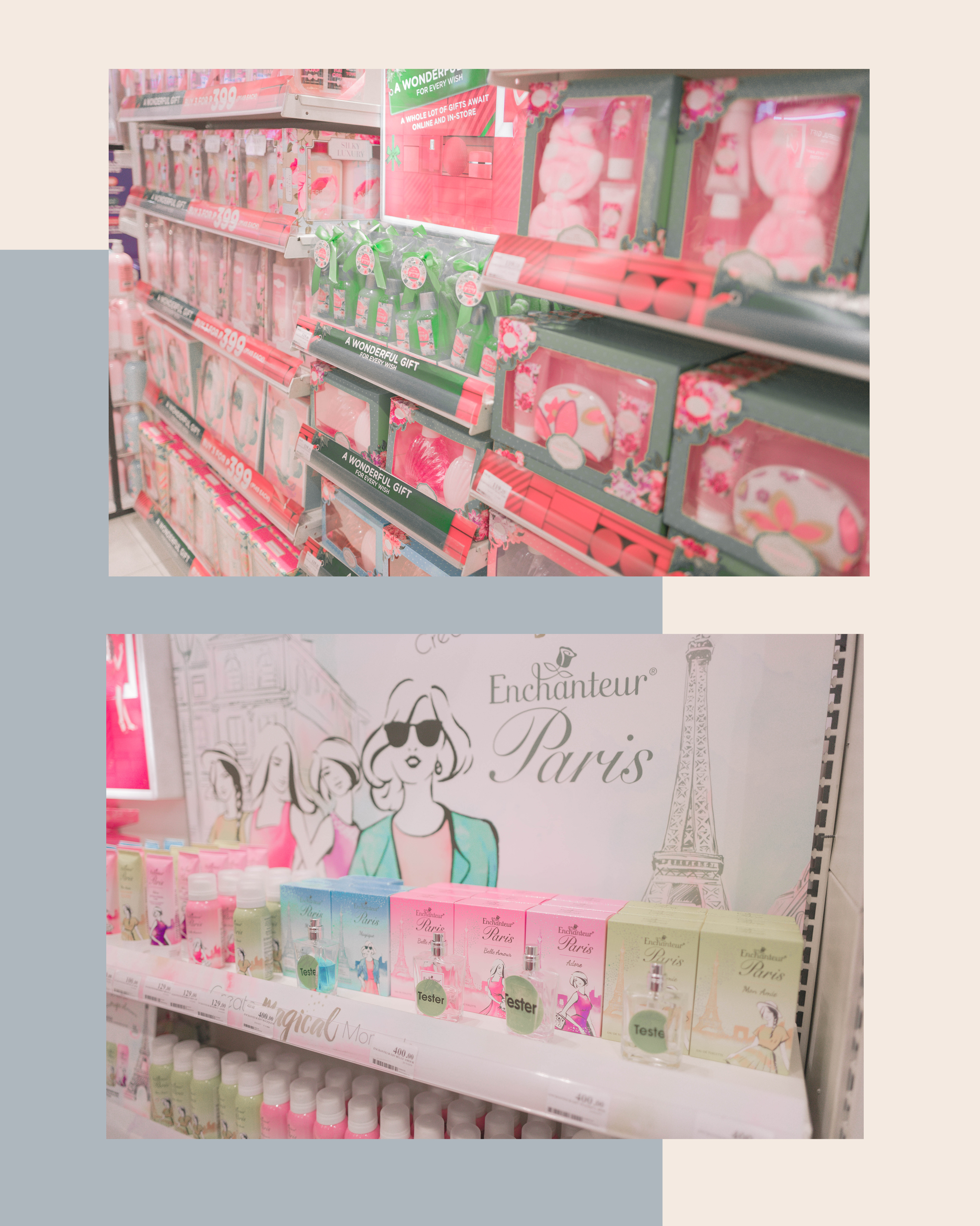 3. SM Accessories Watsons P5 (2)