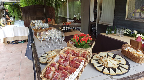 Buffet-aperitif-Events-Weddings-Aspaldiko