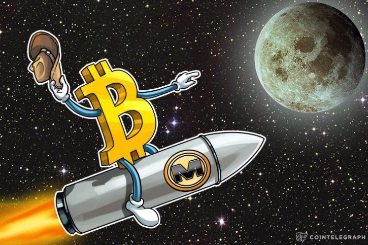 Khảo sát: Các nhà đầu tư Bitcoin sẽ không bán cho đến khi giá đạt $200k