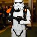 Tatooine Stormtrooper 2