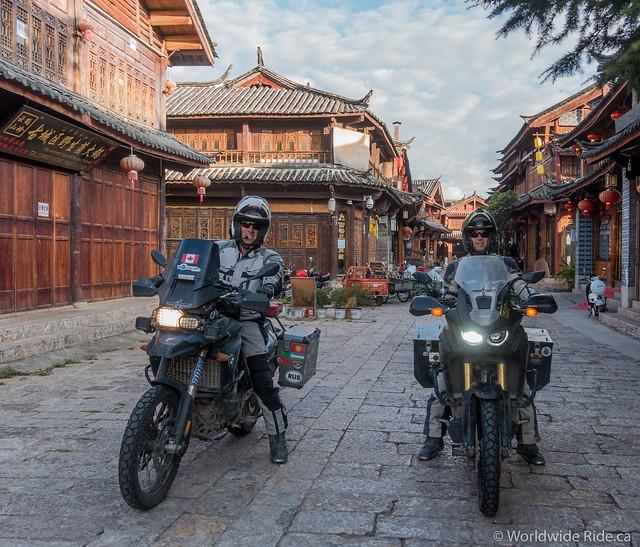 China Lijiang_-42