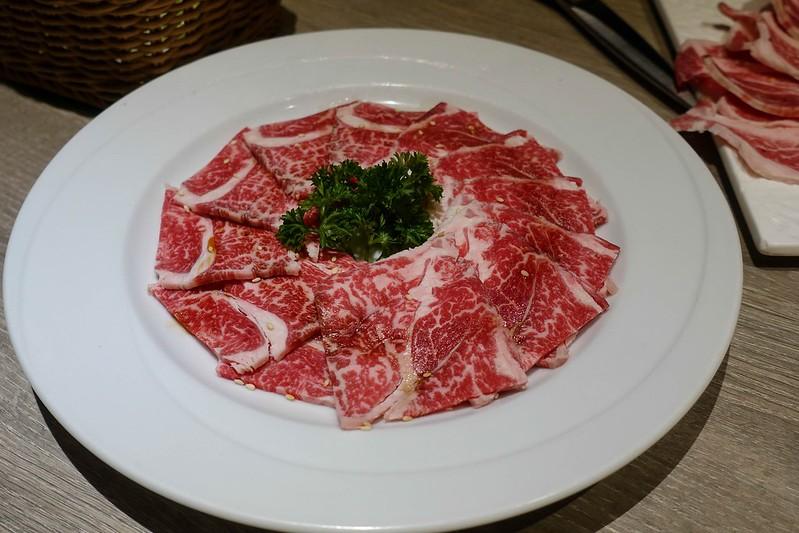 2017.11山鯨燒肉