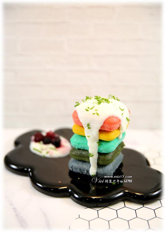 1122彩虹蛋糕006