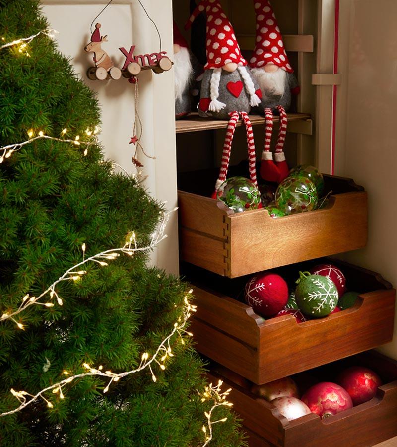 Navidad_ Zara Home_ Rojo Valentino Blog 2