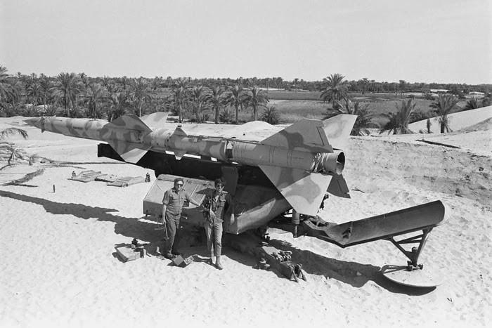 SA-2-captured-sinai-1973-eok-3