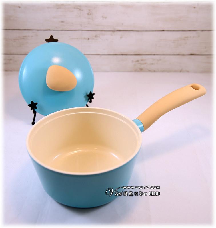 1120牛奶鍋017