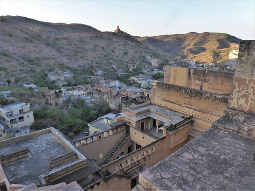 i-Jaipur 2-6-Fort Amber (16)