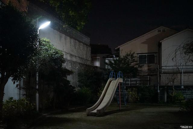【最棒的夥伴】六、Sony RX1R |07