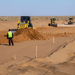 42107-033 and 42107-043: CAREC Corridor 2 Road Investment Program in Uzbekistan