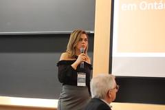 28.11.2017 Seminário Internacional de Ensino Médio, em São Paulo - Tarde