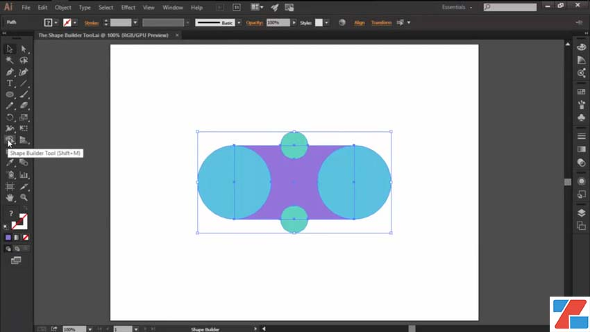 9 công cụ Illustrator mà người mới dùng nên biết