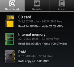 Ultra-256GB-XZ1c
