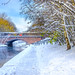 <p><a href=&quot;http://www.flickr.com/people/ketsang/&quot;>KST Photography</a> posted a photo:</p>&#xA;	&#xA;<p><a href=&quot;http://www.flickr.com/photos/ketsang/39015039691/&quot; title=&quot;Frozen Birmingham Canal and Brick Bridge&quot;><img src=&quot;http://farm5.staticflickr.com/4582/39015039691_e258742181_m.jpg&quot; width=&quot;240&quot; height=&quot;160&quot; alt=&quot;Frozen Birmingham Canal and Brick Bridge&quot; /></a></p>&#xA;&#xA;<p>View of frozen Birmingham Canal and a bridge made of bricks</p>