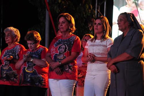 Procissão de Santa Luzia 2017 - Foto Carlos Costa (66)