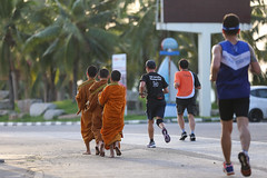 RYmarathon2017_Higlight-153