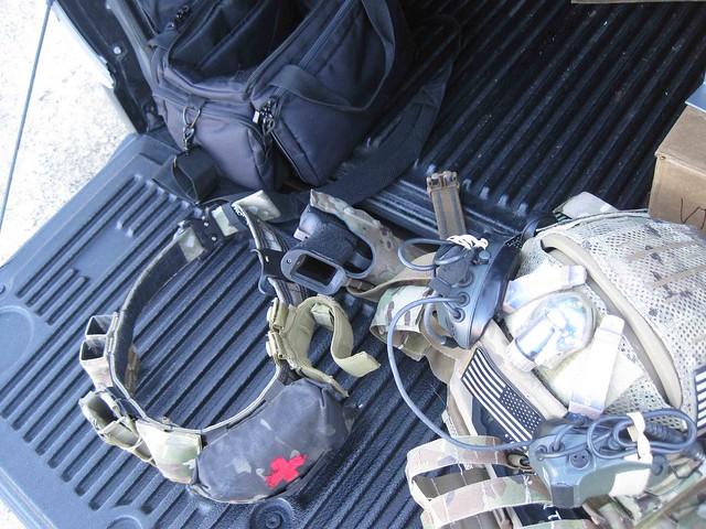 practical-rig