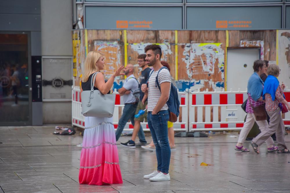 Frankfurt-people-(50)