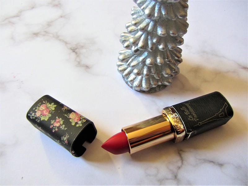 liste-de-cadeaux- pour-toute la- famille-sur-la- parfumerie-en- ligne-notino-parisienne-l-oreal-thecityandbeautywordpress.com-blog-beaute-femme-IMG_8920 (2)