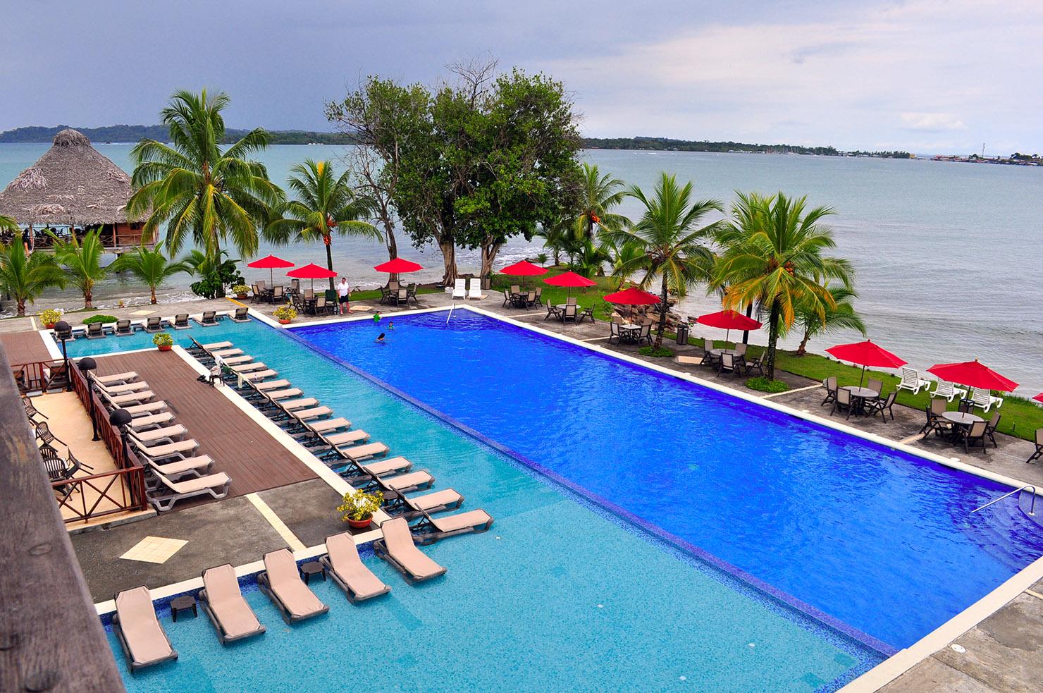 Viajar a Costa Rica / Ruta por Costa Rica en 3 semanas ruta por costa rica - 24377761178 85a3e065a4 o - Ruta por Costa Rica en 3 semanas