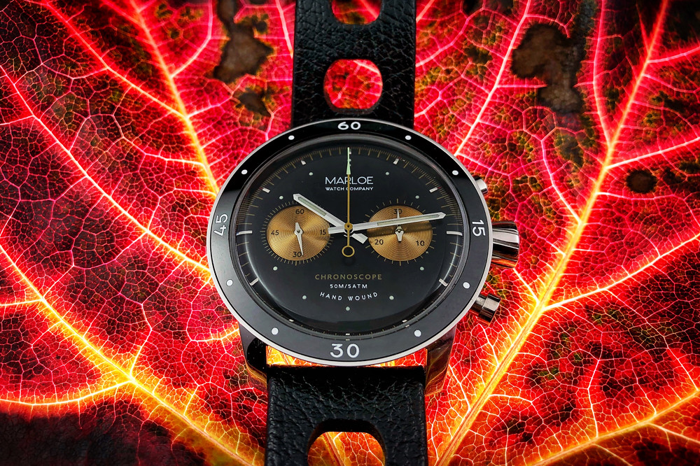 Marloe watch - Page 6 24378591658_7ee3da4fcc_b