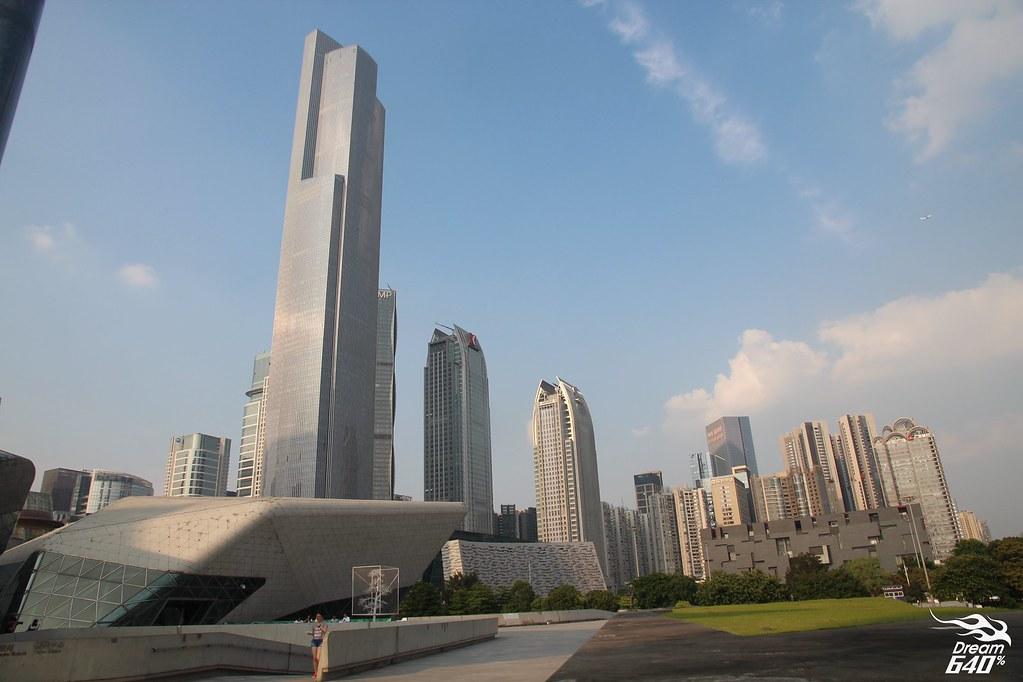 廣州Guangzhou-53