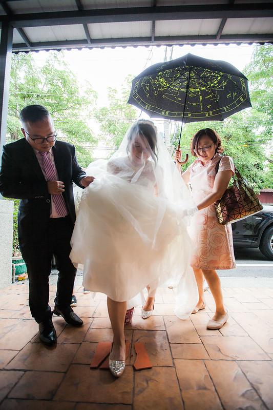 婚禮紀錄--368