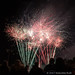Ricardo Fireworks (013)